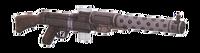 Maj-x m101112