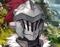 Goblin Slayer Thumb