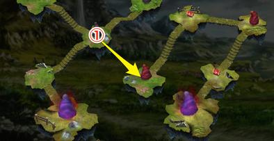Stop the Alchemist's Treachery! 2