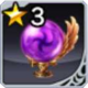 Dark Fairy Force Omni