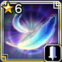 Feather of Awakening★