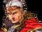 Supreme Deity Odin Thumb