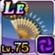LE Primrose's Fan