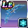 LE Frigid Scaled Bow