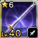 Eternal Sword (AF)