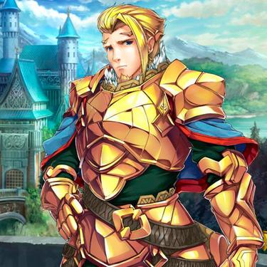 Thor Hero