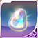 Legendary Rainbow Stone