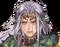 Progenitor God Sephiroth Thumb