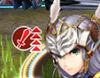 Battle 04