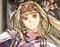 Divine Knight Alicia Thumb
