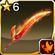 Searing Falchion