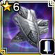 Holy Shield Celestia
