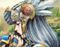 Lenneth F (Sword) Thumb