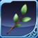 Yggdrasil Branch