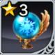Ice Fairy Force Omni