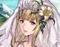 Bride Alicia Thumb