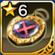 Sword Talisman