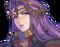 Queen of Niflheim Hel Thumb