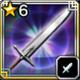 Avenger Sword (AF)