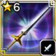 Chooser Sword