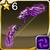 Brutal Reaper