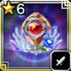 Mystery Shield★