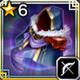 Emperor Fire Hood