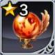 Fire Fairy Force Vigor