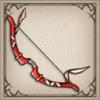 Hunter's Bow icon