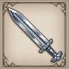 Vinland Sword icon