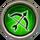 Ranged icon
