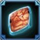Aquila Orb Core