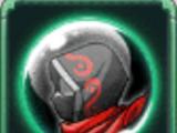 Dragoon Orb