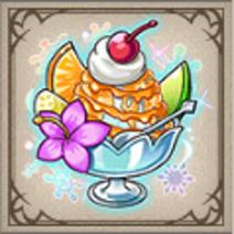Divine Ice Cream X (Sp.) icon