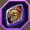 Champion Core Shard
