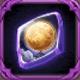 Fullmoon Orb Core