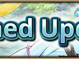 Planned Updates
