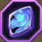 Unicorn Core Shard
