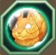 Squirrel Orb Shard icon