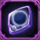 Newmoon Orb Core