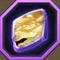 Pegasus Core Shard
