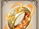 Ring of Niflung
