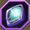 Uranus Core Shard