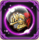 Paladin Orb icon