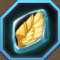 Luxwing Core Shard
