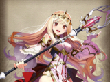 Lady Freya