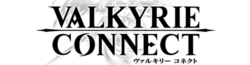 Valkyrie Connect Wiki