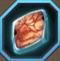 Aquila Core Shard