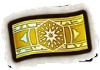 Light Ticket icon