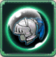 Knight Orb icon